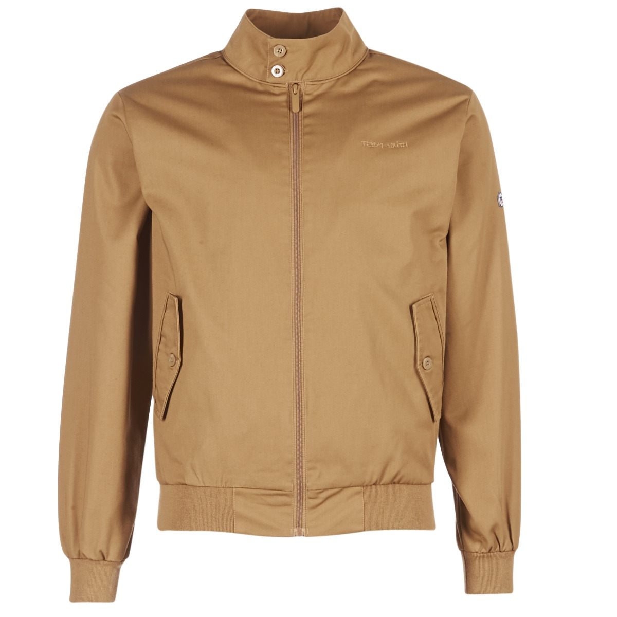 blouson-teddy-smith-swigger-2-worker-beige.jpg