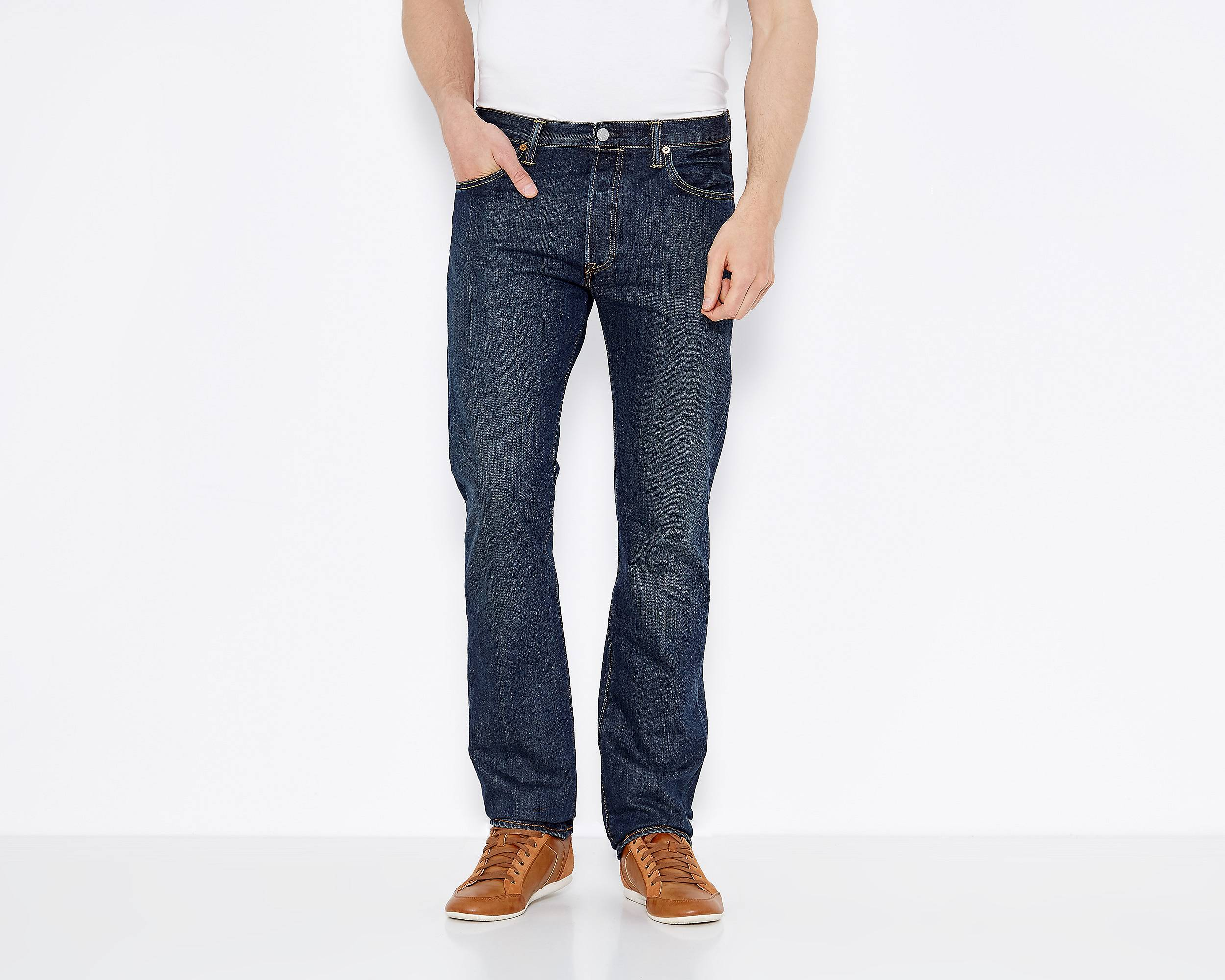 jean-levis-501-original-fit-dark-clean.jpg