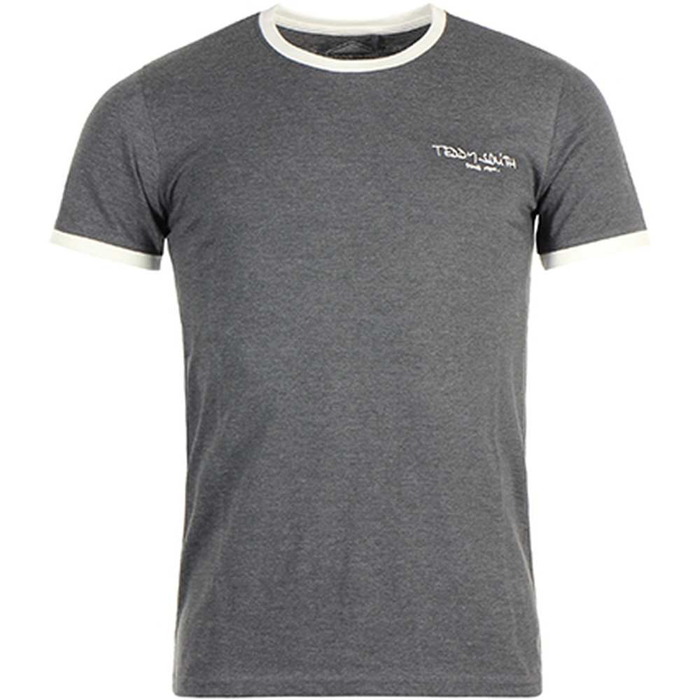tee-shirt-teddy-smith-the-anthracite-chine-white.jpg